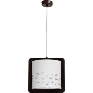 Подвесной светильник Viva Faro 19607