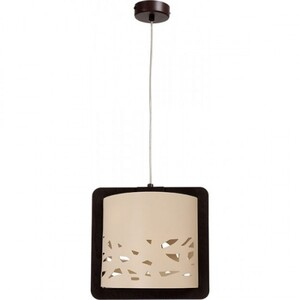 Подвесной светильник Viva Faro 19608