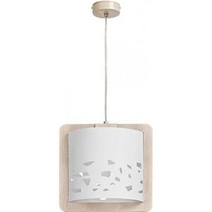 Подвесной светильник Viva Faro 19609