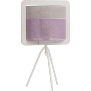 Настольная лампа Sigma Szyk 20231