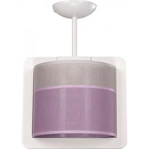 Потолочный светильник Szyk 20230