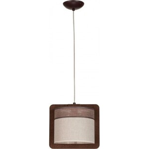 Подвесной светильник Szyk 20208
