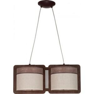 Подвесной светильник Szyk 20204
