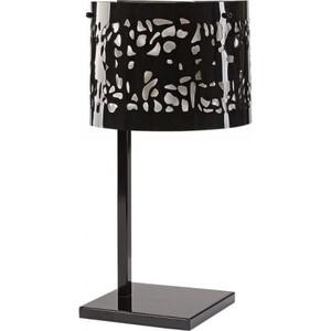 Настольная лампа Sigma Twix 19716