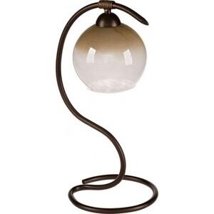 Настольная лампа Sigma Kamea 19307