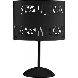 Настольная лампа Sigma Solo 19516
