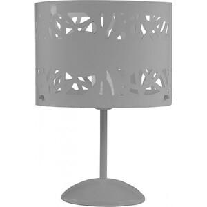Настольная лампа Sigma Solo 19518