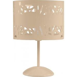 Настольная лампа Sigma Solo 19519