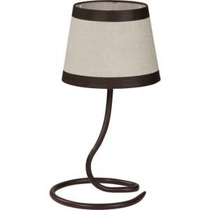 Настольная лампа Sigma Laki 19004