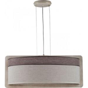 Подвесной светильник Sigma Folk 20110