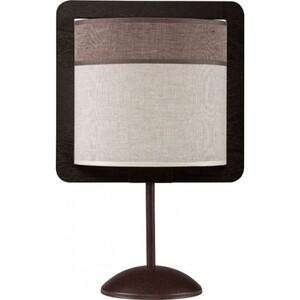 Настольная лампа Sigma Folk 20125