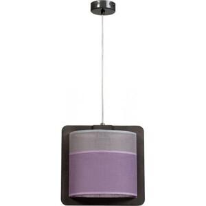 Подвесной светильник Sigma Folk 20103