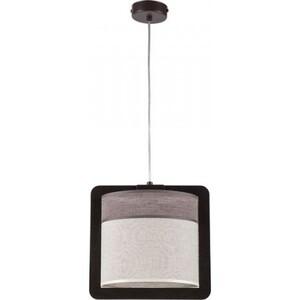 Подвесной светильник Sigma Folk 20121