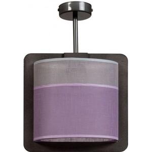 Накладной светильник Sigma Folk 20106