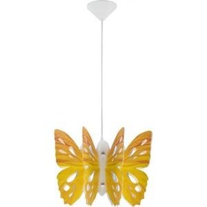 Подвесной светильник Sigma Motyl 18954