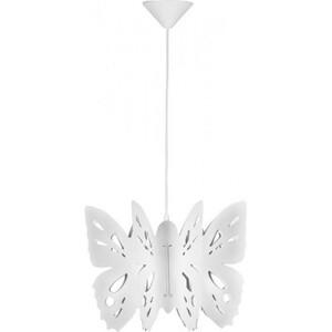 Подвесной светильник Sigma Motyl 18950