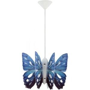 Подвесной светильник Sigma Motyl 18953