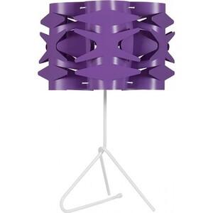 Настольная лампа Sigma Pipi 18910