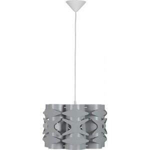 Подвесной светильник Sigma Pipi 18905