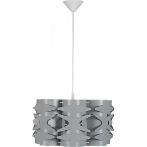 Подвесной светильник Sigma Pipi 18901