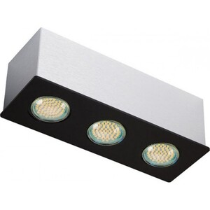 Накладной светильник Sigma Gem 18810