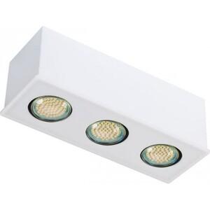 Накладной светильник Sigma Gem 18811