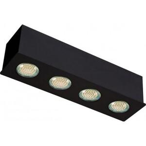 Накладной светильник Sigma Gem 18816