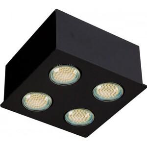 Накладной светильник Sigma Gem 18820