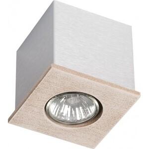 Накладной светильник Sigma Set 18501