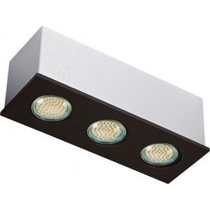 Накладной светильник Sigma Set 18506