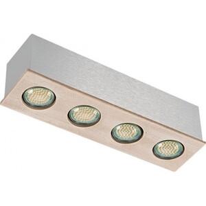 Накладной светильник Sigma Set 18507