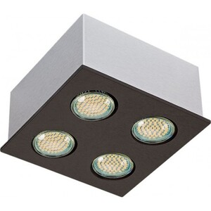 Накладной светильник Sigma Set 18510