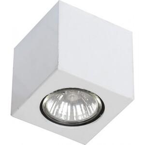 Накладной светильник Sigma Pixel 18202
