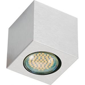 Накладной светильник Sigma Pixel 18203