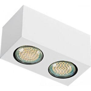 Накладной светильник Sigma Pixel 18205