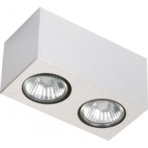 Накладной светильник Sigma Pixel 18206