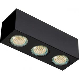 Накладной светильник Sigma Pixel 18207