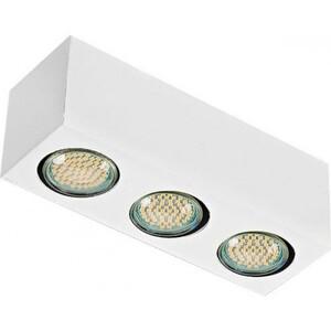Накладной светильник Sigma Pixel 18208