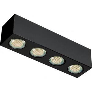 Накладной светильник Sigma Pixel 18210
