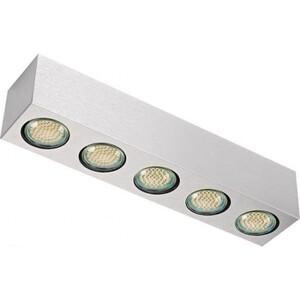 Накладной светильник Sigma Pixel 18212