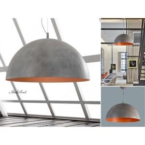 Подвесной светильник Favel 5125_3SG