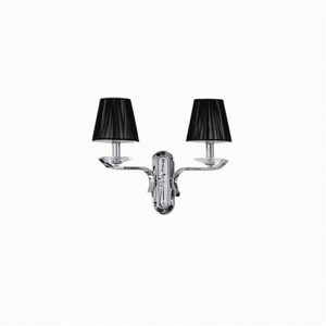 Бра Ideal Lux ACCADEMY AP2 20617