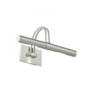 Бра Ideal Lux CICO AP2 NICKEL 14449
