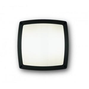 Бра Ideal Lux COMETA PL3 ANTRACITE 82240