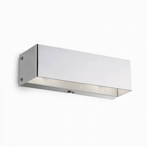 Бра Ideal Lux FLASH AP2 07397