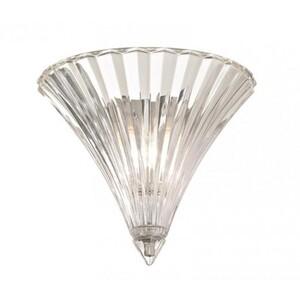 Бра Ideal Lux SANTA AP1 SMALL ORO 13046