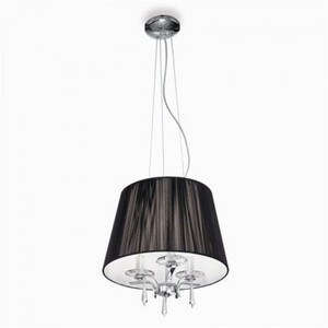 Люстра Ideal Lux ACCADEMY SP3 26022