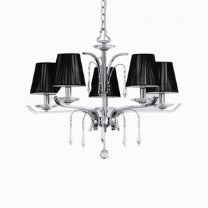 Люстра Ideal Lux ACCADEMY SP5 20600