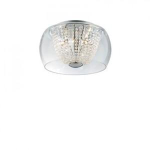 Люстра Ideal Lux AUDI 60 PL8 D40 31774