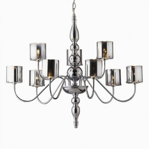 Люстра Ideal Lux DUCA SP9 31712